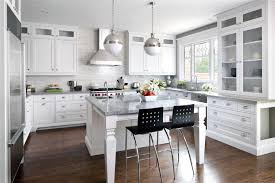 Best Under Cabinet Microwave by Kitchen Chairs Montreal Broyhill Island Best Lighting For Under