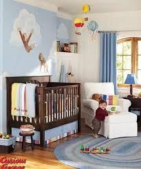 Bedroom Curious George Bedroom Set On Bedroom Throughout Best - Curious george bedroom set