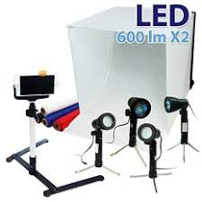 Photography Studio Ft Philippines Ft Photography U0026 Studio Lighting For Sale