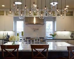 kitchen lighting design ideas ideas for kitchen lighting design