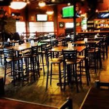restaurant layout restaurant seating blog
