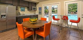 Stoneridge Creek Pleasanton Floor Plans Gatewood Apartments Rentals Pleasanton Ca Trulia