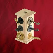 Gas Fireplace Lighter by Universal Gas Log Lighter Key Northshore Fireplace