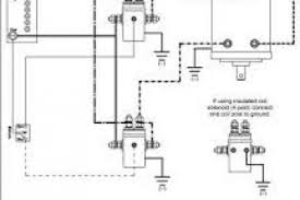 superwinch 9000 wiring diagram on superwinch images free download