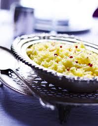 cuisiner le riz basmati riz basmati au safran pour 4 personnes recettes à table