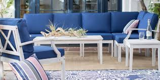 Outdoor Patio Furniture Sets by Patio Patio Furniture Sets On Sale Home Interior Design