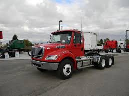 2016 freightliner in michigan for sale used trucks on buysellsearch
