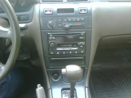 nissan maxima yahoo answers nissan maxima u002798 model autos nigeria