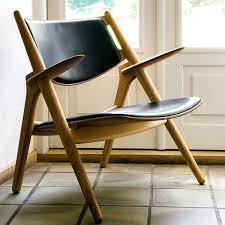 pat鑽e chambre enfant les 156 meilleures images du tableau 椅子sur chaises