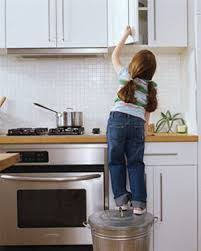 kitchen knives for children 13 best parents with children images on