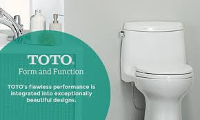 Toto Bathroom Fixtures Toto Toilets Toto Washlets Toto Bathroom Faucets Toto