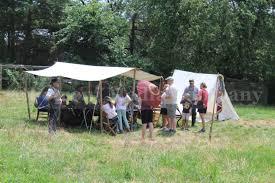 high camp gardenias photos antiques flea market and civil war encampment at eastleigh