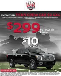 nissan leaf deals lease nissan monthly lease deals