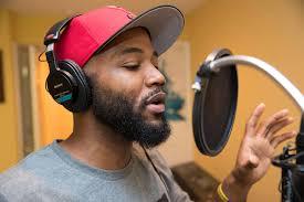 carson s black friday ad meet a d carson uva u0027s professor of hip hop