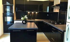 bar cuisine am駻icaine conforama meuble bar cuisine pas cher meubles bar cuisine conforama ottawa