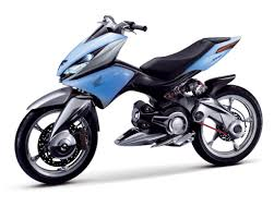suzuki samurai motorcycle best motorcycle the street cool motor