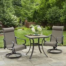 Jaclyn Smith Patio Cushions by Jaclyn Smith Patio Furniture Replacement Parts Home Design Ideas