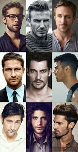 which hairstyle suits my face men ideas about what style of hair suits me cute hairstyles for girls