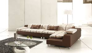 notable design of orenda furniture for home excellent relaxed