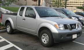 nissan frontier extended bed file 05 08 nissan frontier xe extended cab jpg wikimedia commons