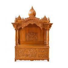 pooja mandapam designs wooden temples in chennai tamil nadu manufacturers suppliers