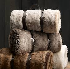 fur throws for sofas high end nice feeling ultra plush microfiber lint free acrylic