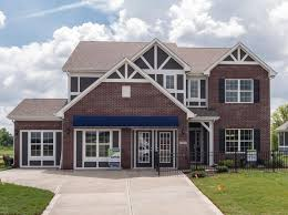Craftsman Homes For Sale Craftsman Style Indianapolis Real Estate Indianapolis In Homes