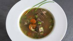 paleo küche check out zwiebelsuppe it s so easy to make paleo soups and