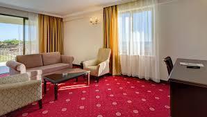 Schlafzimmer Venezia Suit Zimmer Venezia Palace Deluxe Resort Hotel