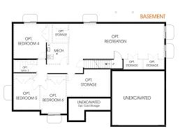 henley homes floor plans hailey rambler floor plan utah edge homes