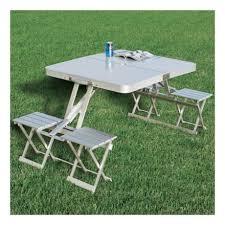 Collapsible Picnic Table Cabela U0027s Folding Aluminum Picnic Table Cabela U0027s Canada