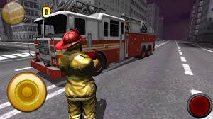 firefighter simulator 2015 android apps on google play