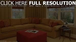 Arranging Living Room Furniture Condo Living Room Decorating Ideas Pictures Imanada Interior