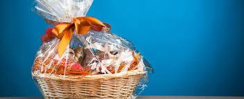 gift arrangements gift baskets hawaiian gift basket wine fruit snacks kapaa hi
