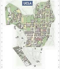 map of ucla ucla cus map ucla ucla cus map ucla cus