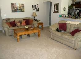 Modern Living Room Carpet Ideas Carpetright Info Centre Family - Family room carpet ideas