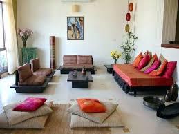 indian living room furniture indian living room furniture style living room furniture sofa