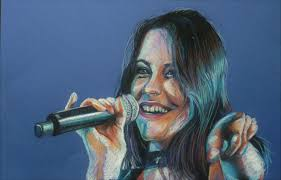 floor jansen by whimsicalchiko on deviantart