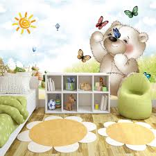 wallpaper home decor picture more detailed picture about custom