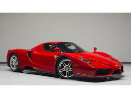 ferrari supercar 2016 ferrari enzo for sale in the us