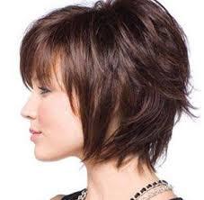 mod le coupe de cheveux modele coupe cheveux femme mi coupe de cheveux mi raide