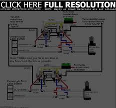 wiring diagram kia radio wynnworlds me