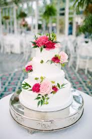 wedding cake bandung fuschia wedding decoration bandung visit to sydney