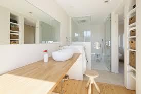 scandinavian bathroom design 15 stunning scandinavian bathroom designs you re going to like