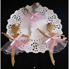 ballerina baby shower decorations ballerina baby shower decorations gallery baby shower ideas