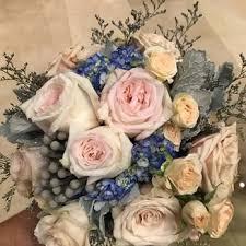Flowers Irvine California - cc fine florals 26 photos florists 8 whatney irvine ca
