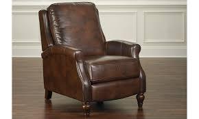recliners haynes furniture virginia u0027s furniture store