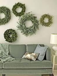 best 25 indoor wreath ideas on wreaths for front door