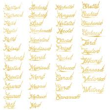 personalized names personalized name necklace silver gold plated 100 names