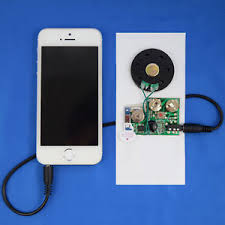 recordable cards re recordable musical insert sound module for greeting card audio